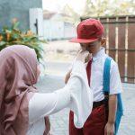 DPRD Minta Pemkot Tingkatkan Mutu Pendidikan dan Jumlah Sekolah di Tangsel